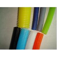 Quality PP Flexible Corrugated Tubing for sale