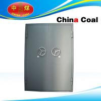 Quality Safety Door for sale