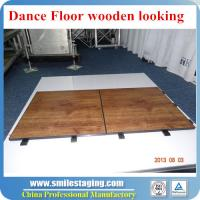 Quality Pipe And Drape Dance Floor For Sale Rkpipeanddrapestagecom - Where to buy a dance floor