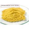 Buy cheap Ortho Nitro Benzaldehyde Pharmaceutical Raw Materials Ortho Nitrobenzaldehyde from wholesalers