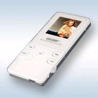 Quality MP3 MP4 Player for sale