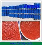 Quality Tomato Paste in Barrel Brix 36-38 for sale