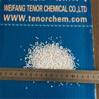 China calcium chloride pellet on sale