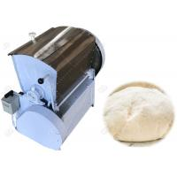 Quality 10kg Stainless Steel Spiral Dough Mixing Machine Flour Mixer Machine For Bakery for sale