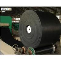 Quality EP conveyor belt for sale