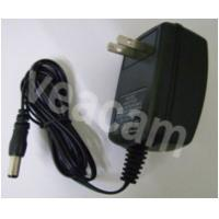 Buy cheap 80 x 53 x 33mm DC 12V CCTV Power Supply Accessories from wholesalers