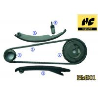 China Standard Size Engine Replacement Parts , Bmw N14B16A Timing Chain Kit BM001 on sale