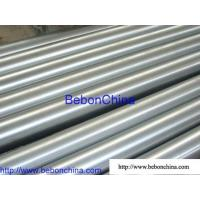 China 8Cr17(440B) Stainless Steel on sale
