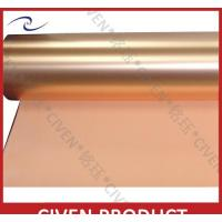 China S-HTE ED Copper Foils for PCB on sale