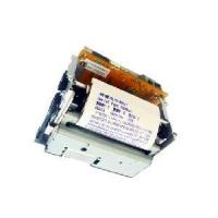 Quality DOT Matrix Printer Without Mould But With Cutter (WH-N-0ZA5) for sale