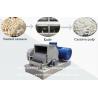 Buy cheap Cassava processing plant manufacture cassava flour production factory supplier from wholesalers