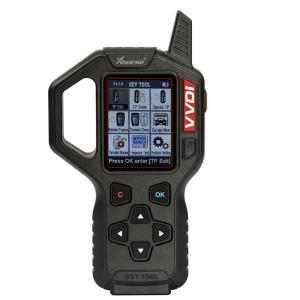 Quality Original V2.4.1 Xhorse VVDI Key Tool Remote Car Key Programmer Specially for American Cars for sale