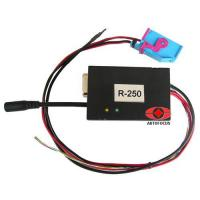 Quality R250S Programmer for sale