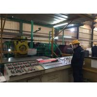 Quality S31803 S32205 Duplex Stainless Steel Plate , W.Nr.1.4462 2205 Super Duplex Plate for sale