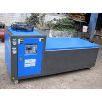 Quality Ice Block Machine ( ice frozen time : 4 hours) for sale