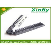 China Folding Comb ,hotel comb,hotel disposable comb,disposable comb,cheap comb offered by China Supplier on sale