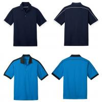 c44e88162 ... Buy Mens Pique Plain Dri Fit Polo Shirts Wholesale embroidered polo  shirts logo at wholesale prices ...