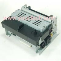 Quality High reliability dot matrix printer mechanism Epson MU-110II compatible for sale