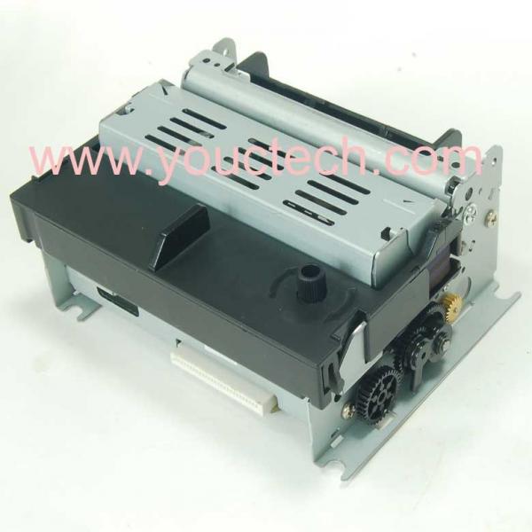 Buy High reliability dot matrix printer mechanism Epson MU-110II compatible at wholesale prices