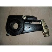 Quality R802487 automatic slack adjuster for sale