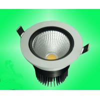 Quality 3W LED COB ceiling light,3W LED downlight for sale