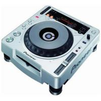Quality Pioneer CDJ 800 MK2 CD Player for sale