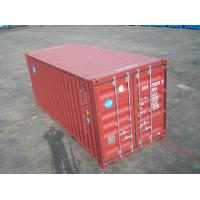 Quality shipping container ,sea container ,container , sea vans , special container , container house for sale