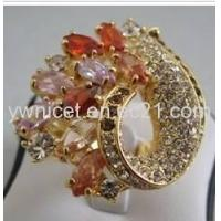 Buy cheap Diamond Ring, Fashion Rings. Finger Irngs. Rings. Jewelys from wholesalers