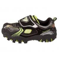 Quality 27 -   Stock Children Shoes - Stock Kids Shoes - Stock Baby Shoes for sale