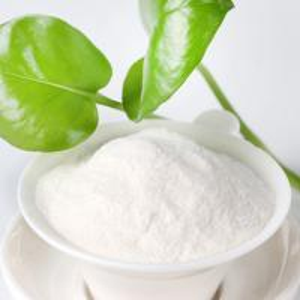 Quality Food Additive White Crystalline Powder Konjac Gum Emulsifiers ISO SGS KOSER for sale