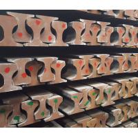 Buy QU120 Crane Rail,Crane Rail,Crane Rail Suppliers at wholesale prices