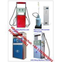 Quality China best price skid lpg gas refilling station with lpg gas dispenser for automobiles, hot sale skid lpg  gas plant for sale