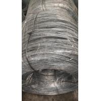 Quality Galvanized Iron Wire for Making Bucket Handle,Bucket Wire, Galvanized Wire, Iron Wire, Galvanized Iron Wire, Electric for sale