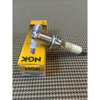 China 4-PCS NGK SPARK PLUG PLATINUM POWER MADE IN JAPAN BKR5EGP (7090) one PIN on sale