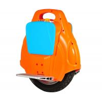 Quality Smart Standing One Wheel Gyro Stabilized Electric Unicycle For Outdoor Sport for sale
