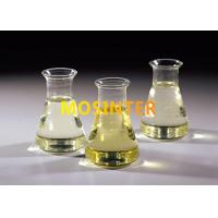 Quality 99%Min Organic Cosmetic Ingredients Isopropyl Palmitate CAS 142-91-6 Tegester Isopalm for sale