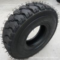 China industial use forklift tyre 7.50-15 on sale