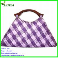 Quality Beautiful girls for  Paper Cloth Bags for sale