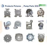 Quality High Precision Investment Casting Services Duplex Stainless Steel CNC Machine Cutting for sale