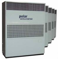 Quality water cooled air conditioner for sale