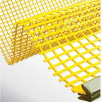 Buy Tensioned Polyurethane Screening Panels,Polyurethane Cross Tensioned Screen Cloth at wholesale prices