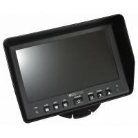 "Quality 7"" Digital TFT LCD Monitor built in control box for sale"