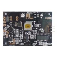 China Custom Bom Gerber Files PCB Board Assembly with Electronic Components on sale