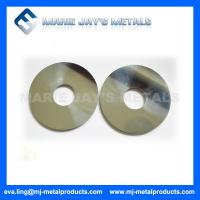 Quality carbide plywood cutter for sale