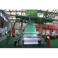 Quality Jacquard/ Cam/ Dobby of Heavy Water Jet Loom for sale