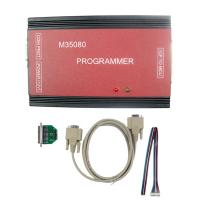 Quality Car Mileage Correction Kits M35080 Programmer for mileage correction for sale