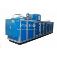 Quality Desiccant Dehumidifier For Injection Molding Machine for sale