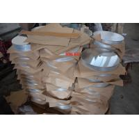 Quality Best price Aluminum circle blanks for sale for sale