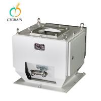 Quality Wheat Mixing Mini Wheat Cleaning Machine Flow Balancer Standard RS-485 Serial for sale