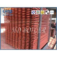 Quality Natural Circulation Industrial Thermal Recovery , Crude Oil Thermal Recovery for sale